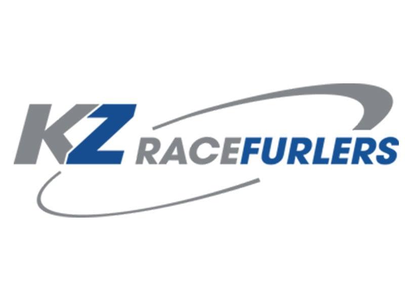 KZ Racefurlers logo