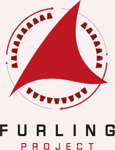 Furling Project Logo